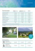 Ilsenhof 2016 - Page 7
