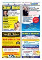 Горизонт N8/837 - Page 5