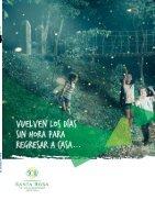 Revista Mujeres  - ENERO 2016 - Page 3