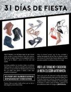 Revista Mujeres  - ENERO 2016 - Page 6