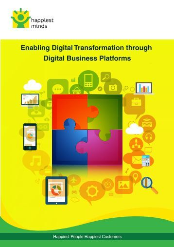 mena digital transformation market analysis and According to our digital transformation in mena market research report, digital transformation in bfsi sector will witness robust growth, with an.