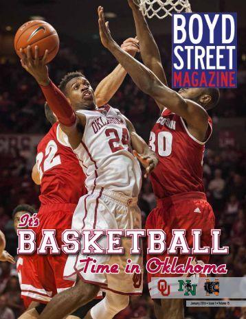 Boyd-Street-Magazine-January-2016