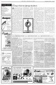 Juni 2009 - Seite 2