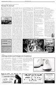 Juni 2009 - Seite 3