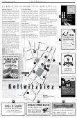 Juni 2009 - Seite 5