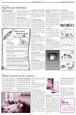 Juni 2009 - Seite 6