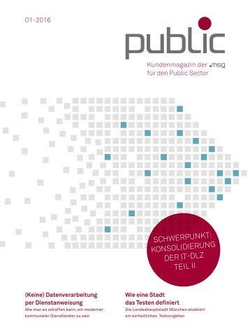 01 | 2016 public
