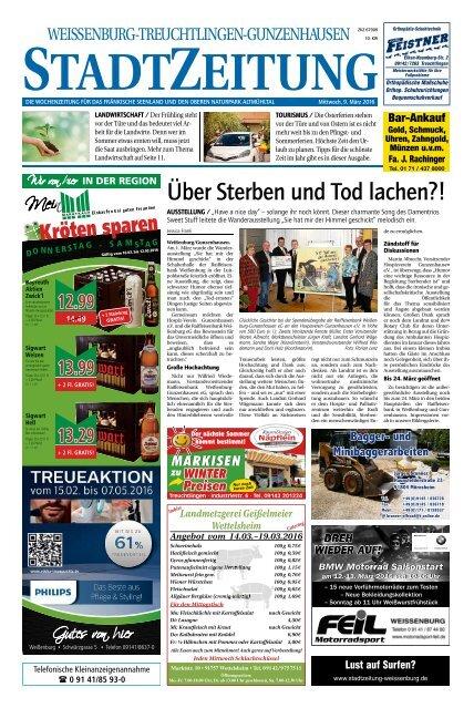 152 Weissenburg 09.03.2016