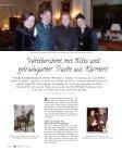 Rettl & friends 2   Frühjahr/Sommer 2012 - Page 6