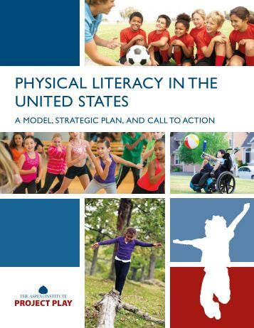 health literacy in the usa For the uninitiated, health literacy is the degree to which individuals have the capacity to obtain, process, and understand basic health information and services needed to make appropriate health decisions.
