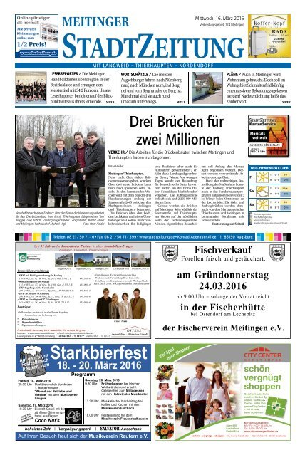 124 Meitingen 16.03.2016