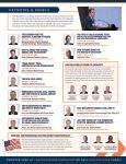 Speakers - Page 3