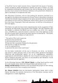 Easter Alert - Page 6