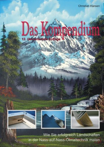 Das Kompendium - Art-Shop22
