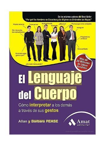 Pease-Allan El lenguaje del-Cuerpo1