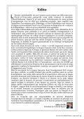 lettre - Page 3
