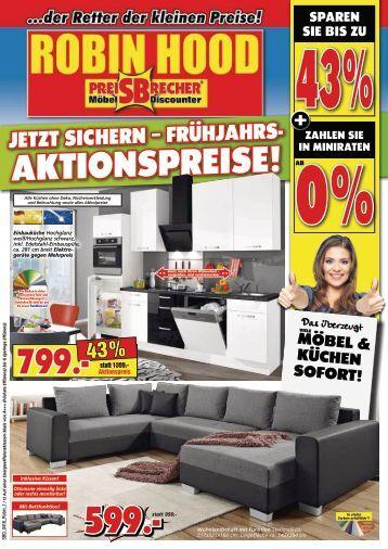 prospekt. Black Bedroom Furniture Sets. Home Design Ideas