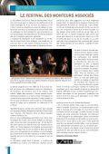 La Lettre - Page 6