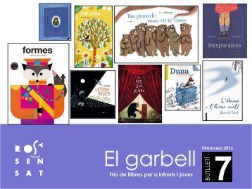 EL GARBELL 7
