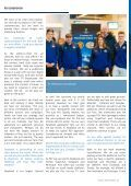 DIGITAL SPORTS MEDIA - Page 5