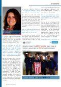 DIGITAL SPORTS MEDIA - Page 6
