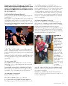 Webseite - Seite 7