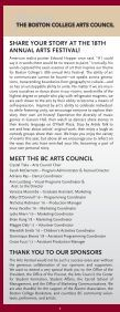 ARTS - Page 2