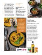 Food & Home Entertaining - June 2016 - Page 3
