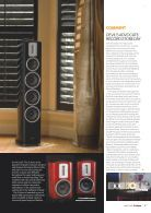 Hi-Fi Choice - May 2016 - Page 7