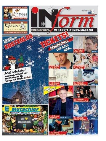 INform_Ausgabe_13_Dezember_2015