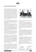 Geschäftsbericht 2009 - Arbeitsmarktservice Österreich - Seite 3