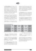 Geschäftsbericht 2009 - Arbeitsmarktservice Österreich - Seite 5