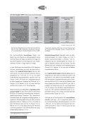 Geschäftsbericht 2009 - Arbeitsmarktservice Österreich - Seite 7