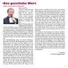 Gemeindebrief juni-august-2016-web - Seite 3