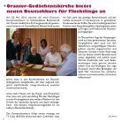 Gemeindebrief juni-august-2016-web - Seite 6