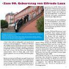 Gemeindebrief juni-august-2016-web - Seite 7