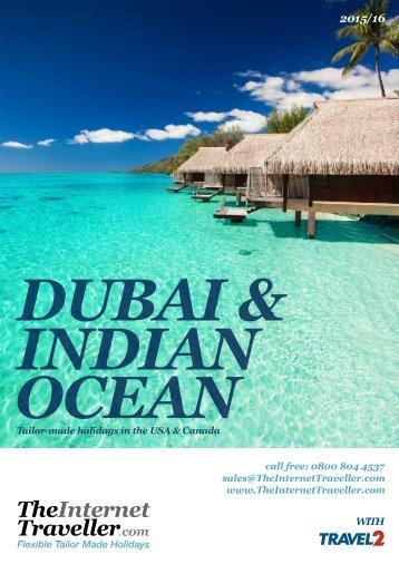 indian-ocean-brochure