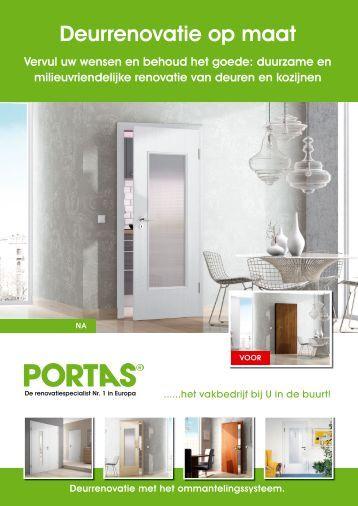 portas fenster renovierung. Black Bedroom Furniture Sets. Home Design Ideas
