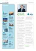 global - Page 2
