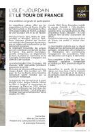 L'ISLE-JOURDAIN A SON TOUR MAGAZINE - Page 3