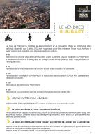L'ISLE-JOURDAIN A SON TOUR MAGAZINE - Page 7