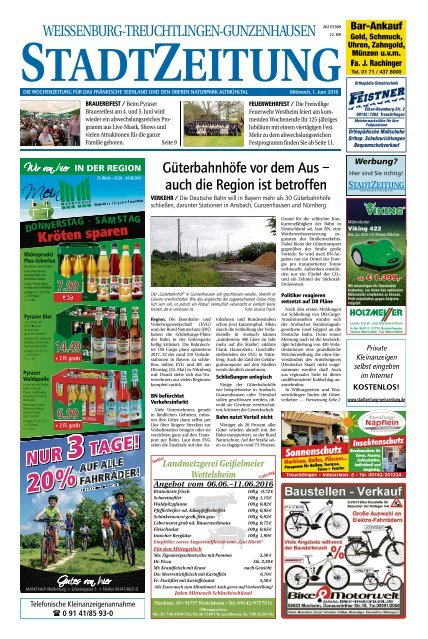 152 Weissenburg 01.06.2016