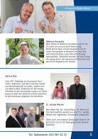 Juni 2016 - Seite 3