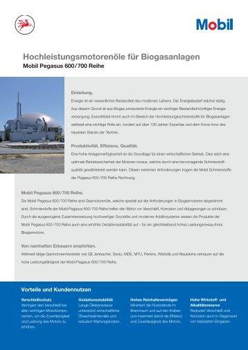 22808090_Sellsheet_Biogasanlagen