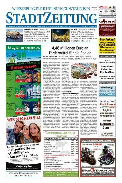 152 Weissenburg 08.06.2016