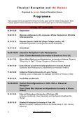 Jocasta Classical Reception Greece - Page 2