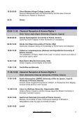 Jocasta Classical Reception Greece - Page 3