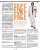 VISHNU ERA 11 - Page 3