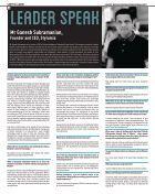 VISHNU ERA 11 - Page 4