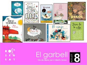 EL GARBELL 8